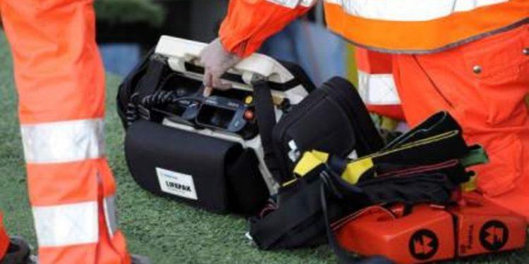 Terni cardioprotetta, 6 volontari del servizio civile impegnati nella mappa dei defibrillatori e per l'organizzazione di una rete dei soccorritori